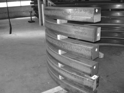 conveyor-001-e1451748131579