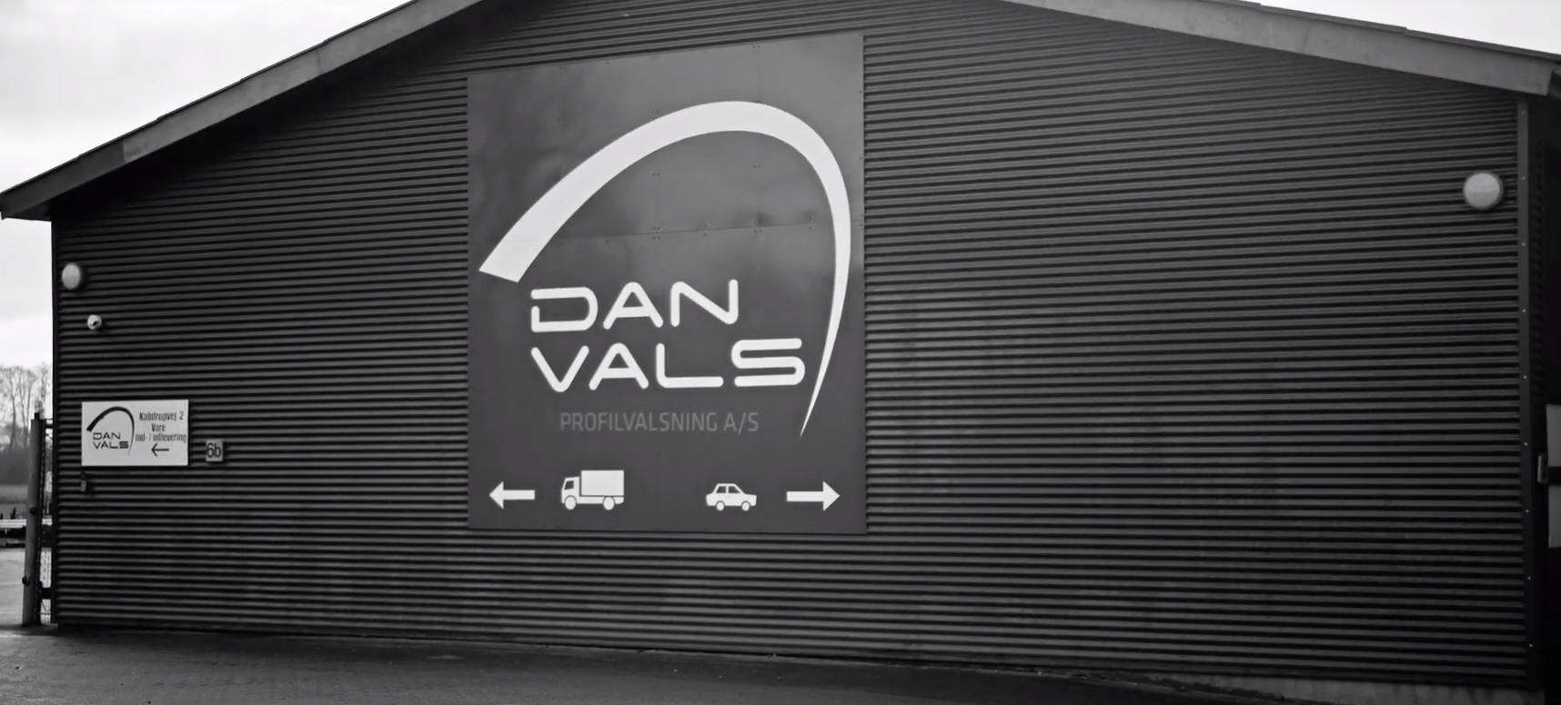 Screenshot_DanVals