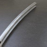 alumium-18