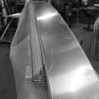 alumium-24