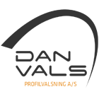DanVals Profilvalsning