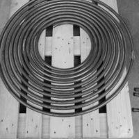roerspiraler-12