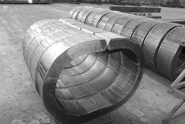 stål2